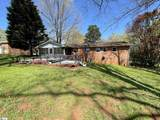 66 Long Forest Drive - Photo 33