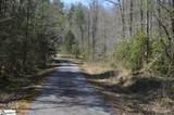 Rocky Road - Photo 13