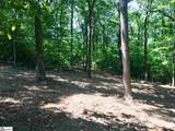 80 The Cliffs Parkway - Photo 3