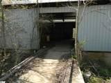 134 Stone Drive - Photo 13