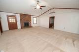 105 Graystone Drive - Photo 4