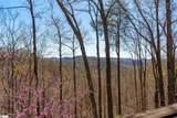 610 Mountain Summit Road - Photo 2