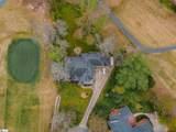 420 Inverness Way - Photo 33