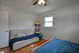703 Concord Avenue - Photo 21