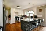 703 Concord Avenue - Photo 5