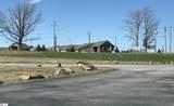 3534 Sc Highway 153 - Photo 6