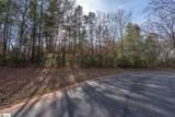 Overlook Drive - Photo 8