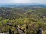 100 High Rock Ridge Drive - Photo 3
