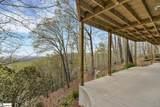 100 High Rock Ridge Drive - Photo 30