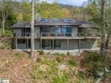 100 High Rock Ridge Drive - Photo 32