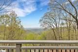 100 High Rock Ridge Drive - Photo 4
