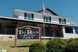 103 Sliding Rock Road - Photo 34