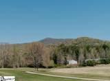 103 Sliding Rock Road - Photo 35