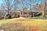 300 Ragsdale Road - Photo 1