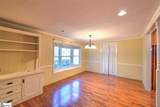 300 Ragsdale Road - Photo 10