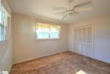 300 Ragsdale Road - Photo 18