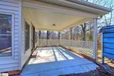 300 Ragsdale Road - Photo 26