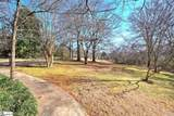 300 Ragsdale Road - Photo 27