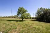 103 Altamont Road - Photo 32