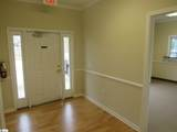 111 Commons Way - Photo 2