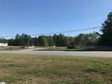 1641 Gentry Memorial Highway - Photo 1