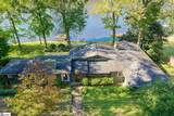830 Lakeside Drive - Photo 4