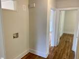 116 Pendleton Road - Photo 15