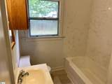 116 Pendleton Road - Photo 17