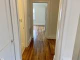 116 Pendleton Road - Photo 23