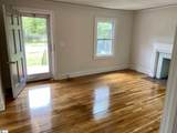 116 Pendleton Road - Photo 24