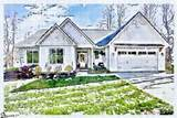 4068 Ridge Road - Photo 1