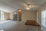 300 Mountain Lake Lane - Photo 10