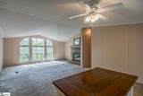 300 Mountain Lake Lane - Photo 11