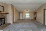 300 Mountain Lake Lane - Photo 15