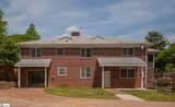 1801 Pleasantburg Drive - Photo 33