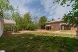 1801 Pleasantburg Drive - Photo 34