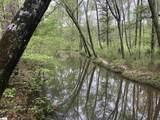 300 Waters Edge Drive - Photo 1