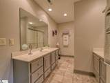 29 Hillside Drive - Photo 18