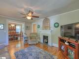 29 Hillside Drive - Photo 4