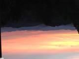 126 Saranac Drive - Photo 33