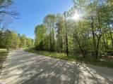 444 Rutledge Lake Road - Photo 1