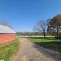 3857 Pennington Road - Photo 14