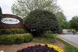 247 Bridgeport Road - Photo 20