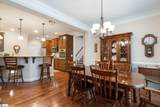 106 Kimborough Street - Photo 17