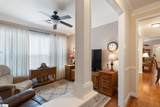 106 Kimborough Street - Photo 23