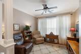 106 Kimborough Street - Photo 24