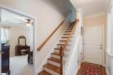 106 Kimborough Street - Photo 25
