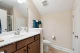 106 Kimborough Street - Photo 28
