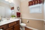 106 Kimborough Street - Photo 7