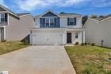 4057 Reinfield Drive - Photo 1